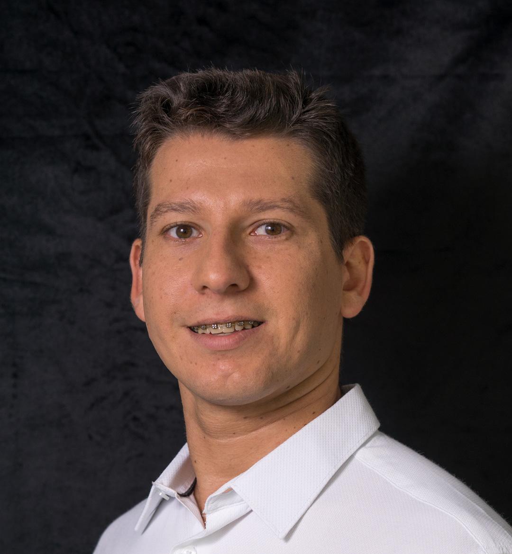 ricardomrp-dr-Rodrigo
