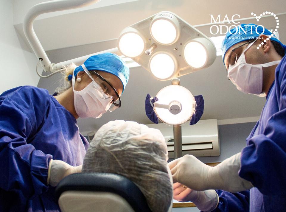 implanto