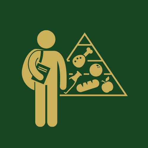 Nutrição_Saúde (2)